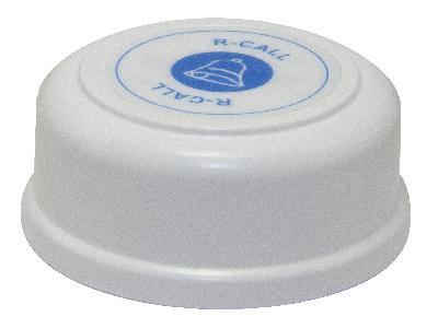 R-CALL — Пластиковая кнопка КМ