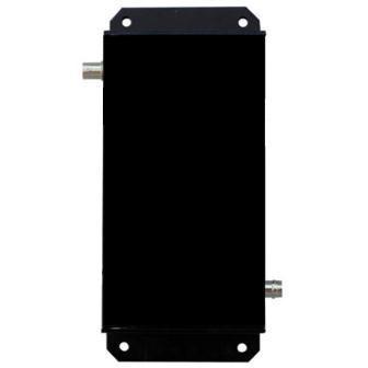 RECS-790 Ретранслятор-преобразователь
