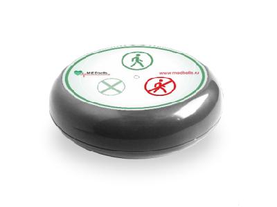MEDBELLS — Беспроводная кнопка вызова пациента Y-V3-G