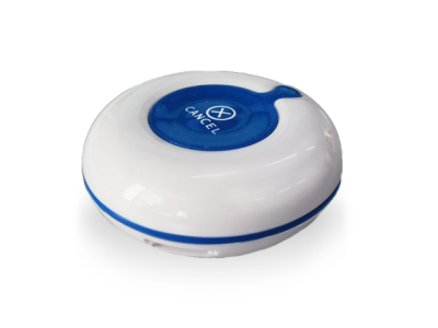 MEDBELLS — Кнопка отмены вызова Y-A1-BC