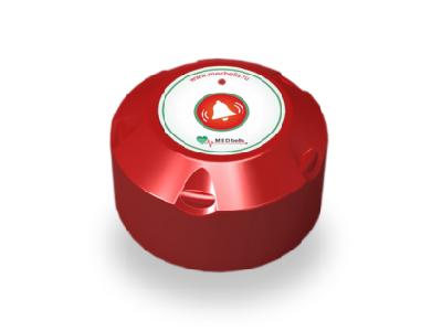 MEDBELLS — Беспроводная кнопка вызова медсестры Y-O