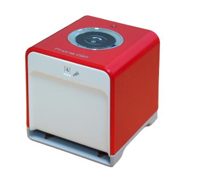 PhoneCall — Кнопка голосового вызова ESC-10H