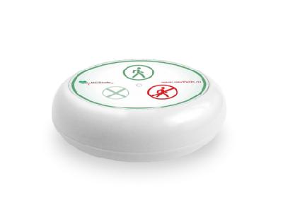 MEDBELLS — Беспроводная кнопка вызова пациента Y-V3-W