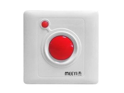 MEDBELLS — Влагозащищенная кнопка вызова медсестры Y-SW2