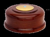 R-CALL — Кнопки вызова сенсорная