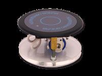 R-CALL — Встраиваемая кнопка вызова КВ-01