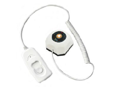 iBells-301M — Кнопка вызова для медучреждений