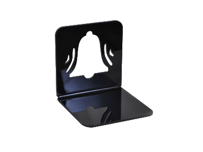 iBells-704 — Подставка для кнопки