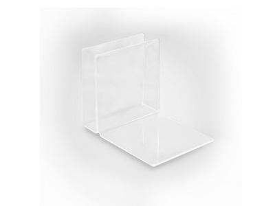 iBells-705 — Подставка-салфетница