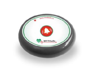 MEDBELLS — Беспроводная кнопка вызова медсестры Y-V1-G