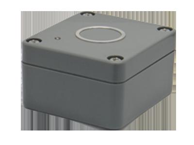 R-CALL — антивандальная кнопка КМП-2
