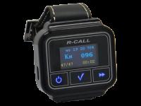 R-CALL — Пейджер наручный ПД-2