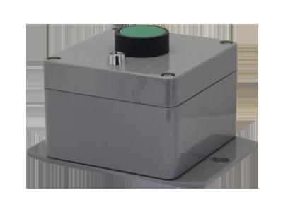 R-CALL — промышленная кнопка КМП-1