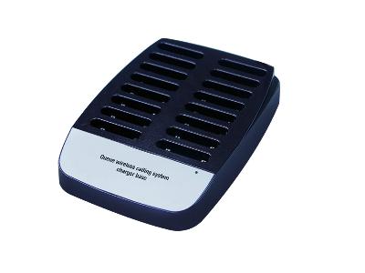 iBells-613 — Зарядное устройство