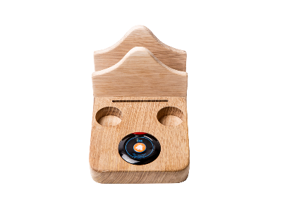iBells-712 — Подставка для кнопки