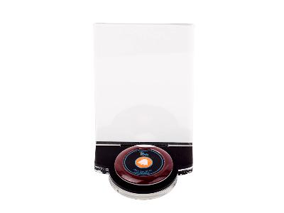 iBells-707 — Подставка для кнопки