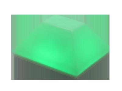 R-CALL — Сигнальная лампа ЛС-1