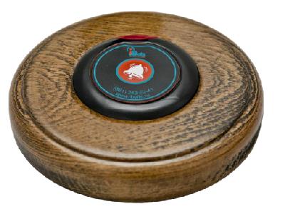 iBells-702 — Подставка для кнопки