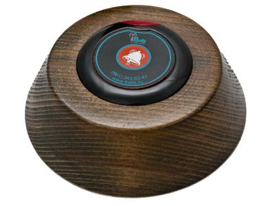 iBells-701 — Подставка для кнопки