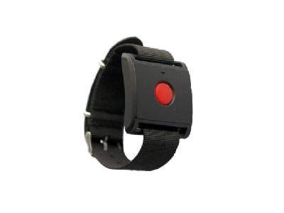 Smart-1D — наручная кнопка вызова