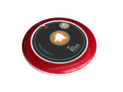 Smart-22 многофункциональная беспроводная кнопка вызова