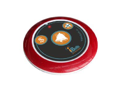 Smart-23 многофункциональная беспроводная кнопка вызова