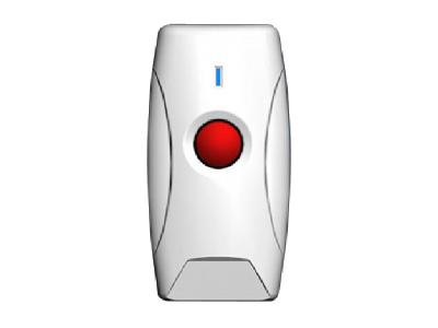 Smart-71 влагозащищённая кнопка