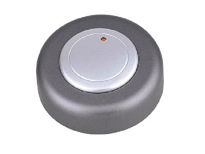 Smart-1Е кнопка вызова