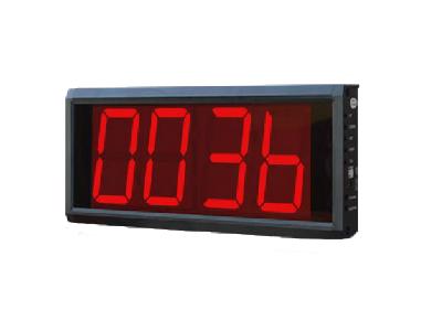 Smart-49 табло вызова с USB